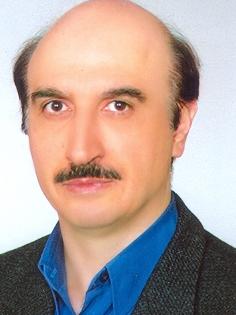سعید حشمتی منش