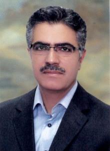 عباس زارعی هنزکی