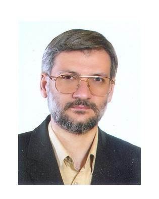 سیدعلی سیدابراهیمی