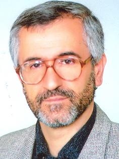 حسین عبدی زاده