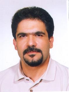 محمد قمبری