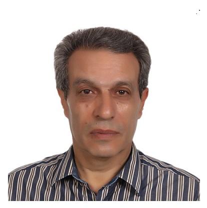 علی محمد هادیان